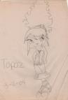 Tapaz- A Troll