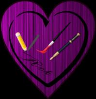 My Art Logo