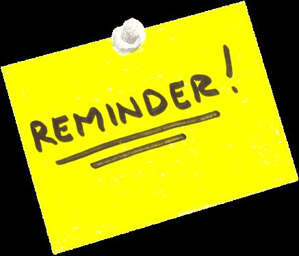 reminder_note