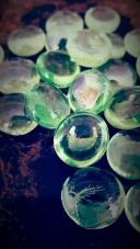 By Ashley Strange | Marbles