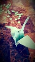 By Ashley Strange | Crane 2