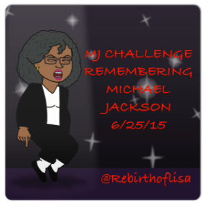 Mj Challenge